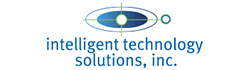 Intelligent Technology Solutions, Inc.